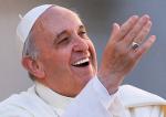 pope-photo