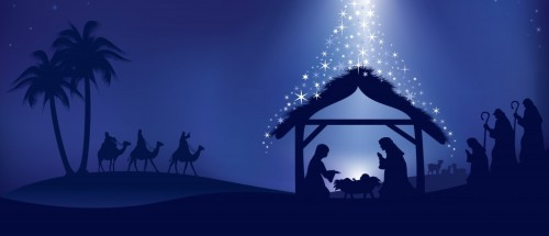 christmas-manger-pictures-mucbnplx-1024x442
